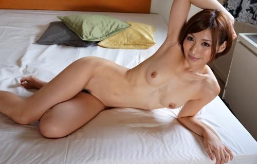 夏希みなみ Fカップ AV女優 60