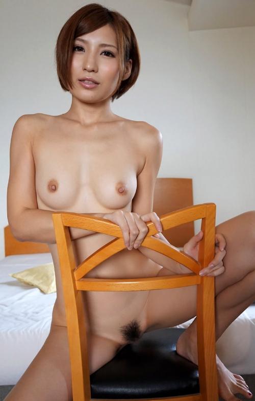 夏希みなみ Fカップ AV女優 61