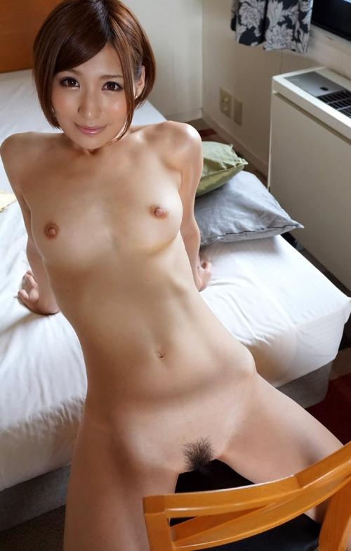 夏希みなみ Fカップ AV女優 64