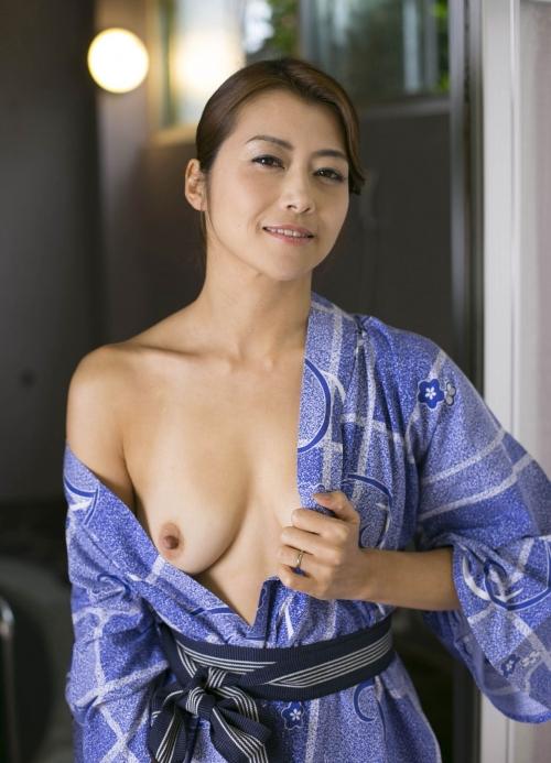 北条麻妃 34