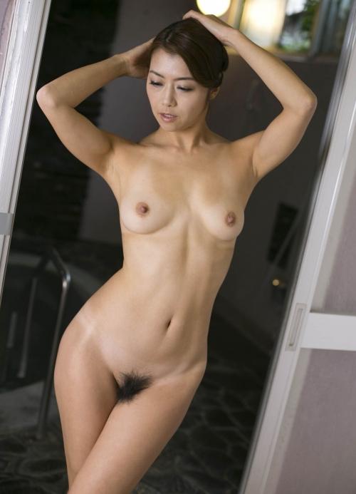 北条麻妃 38