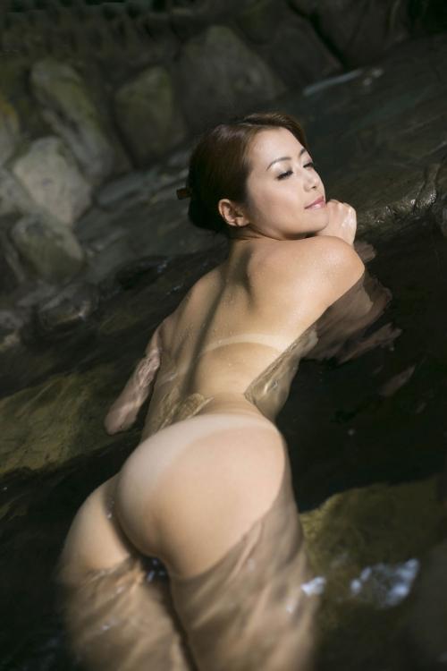 北条麻妃 43