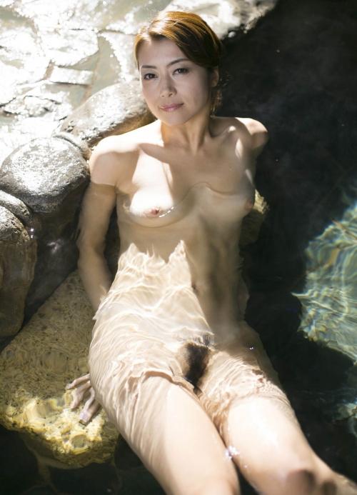 北条麻妃 44