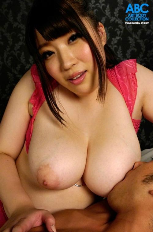 搾乳 手コキ 24