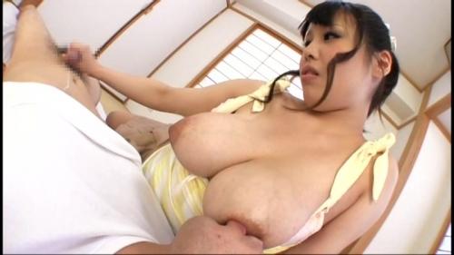 搾乳 手コキ 39