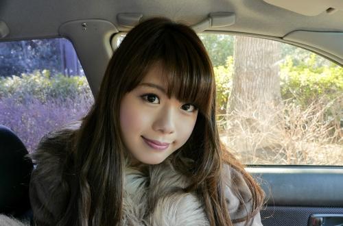 愛沢蓮 Dカップ AV女優 01