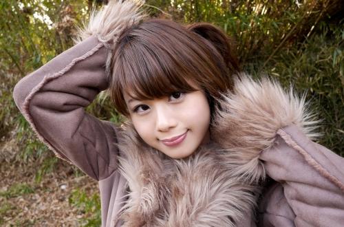 愛沢蓮 Dカップ AV女優 16