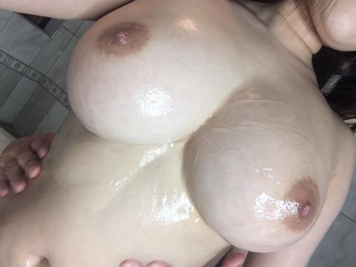 葉月美音 Iカップ AV女優 28