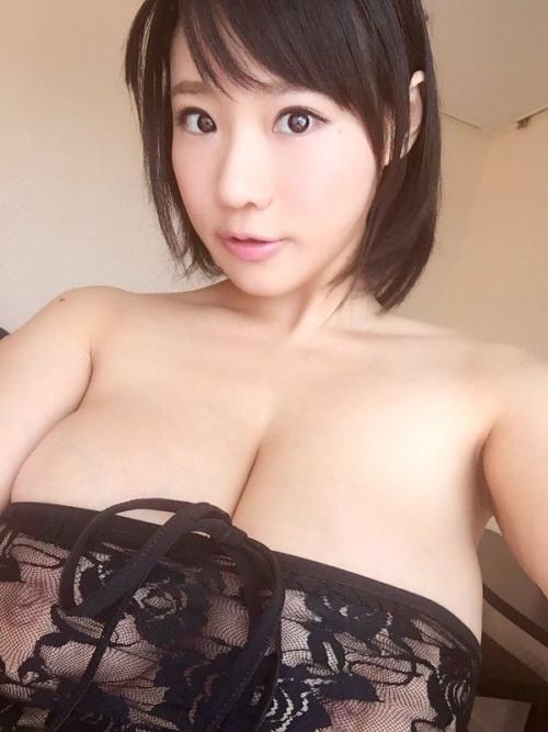 抜ける今夜のオカズ ヌード グラビア コスプレ 03