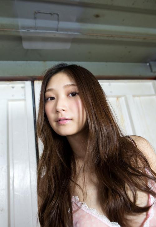 香澄はるか Fカップ AV女優 59