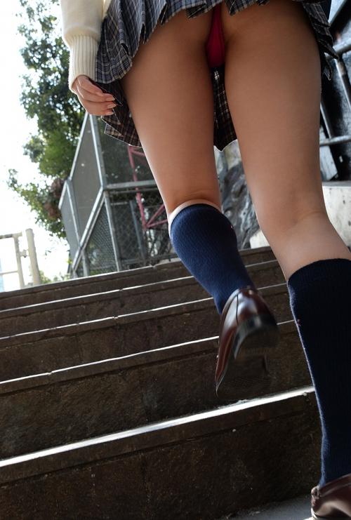 本田莉子 Fカップ AV女優 02