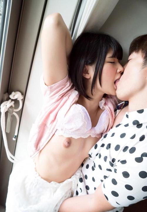 白咲碧 Dカップ AV女優 29
