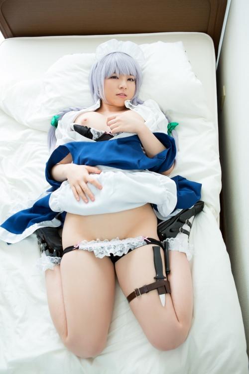 上原亜衣 Eカップ AV女優 30