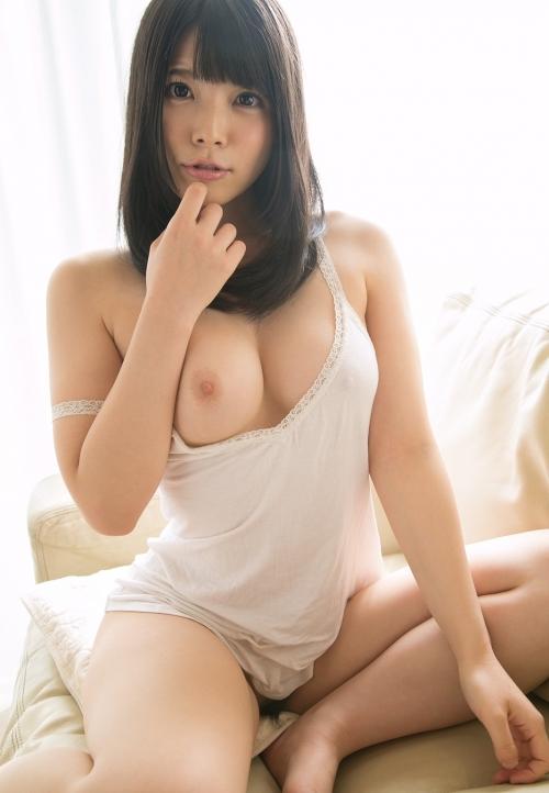 上原亜衣 Eカップ AV女優 40