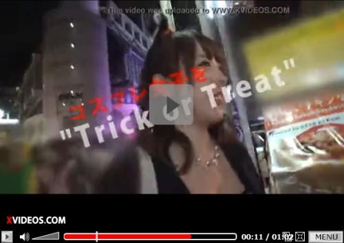 200GANA-840 動画