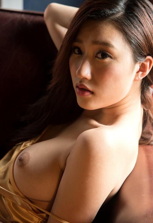 美竹すず Hカップ AV女優 30