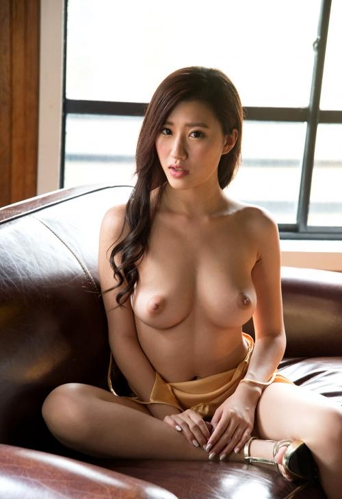 美竹すず Hカップ AV女優 32