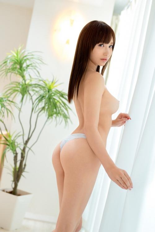プリ尻 デカ尻 06