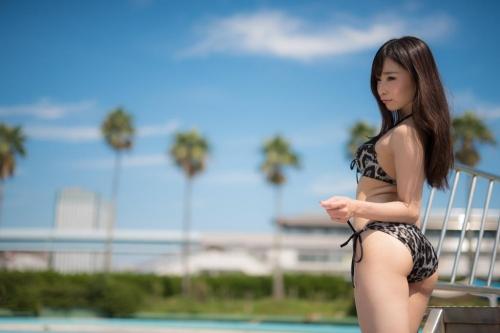 プリ尻 デカ尻 16