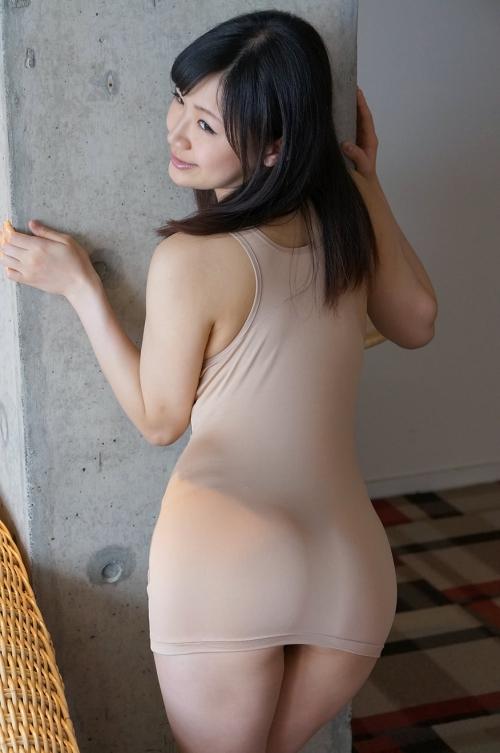 プリ尻 デカ尻 19