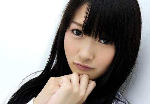みなみ愛星 Cカップ AV女優 01