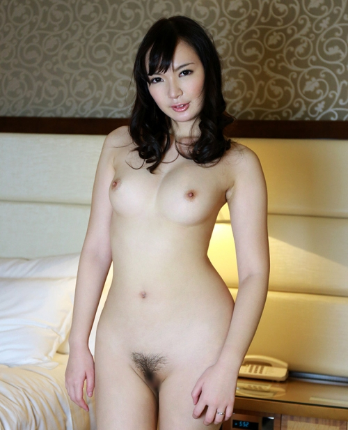 槇原愛菜 Gカップ AV女優 27