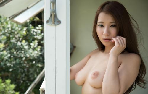 園田みおん Gカップ AV女優 36