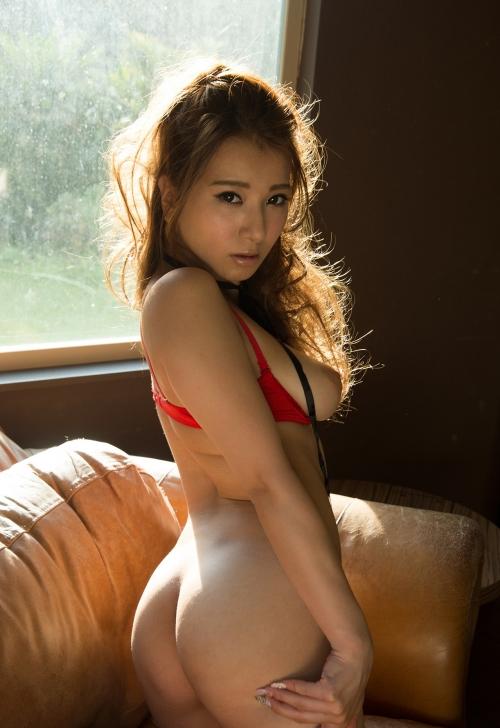 園田みおん Gカップ AV女優 75