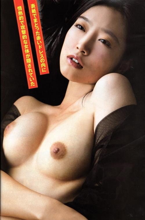 佐々木心音 Eカップ グラビア 48