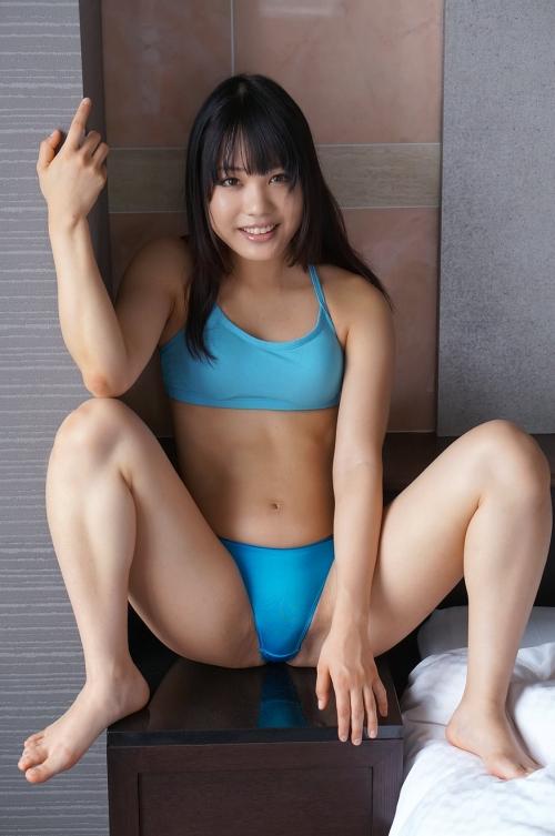 森田まゆ Dカップ AV女優 03