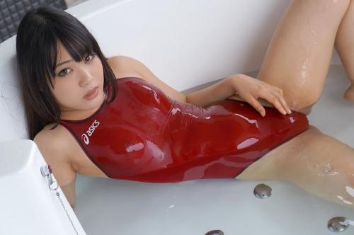 森田まゆ Dカップ AV女優 22
