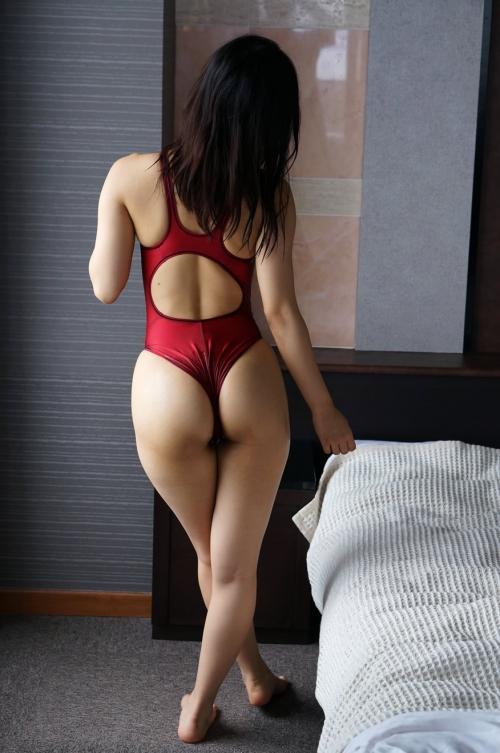 森田まゆ Dカップ AV女優 36