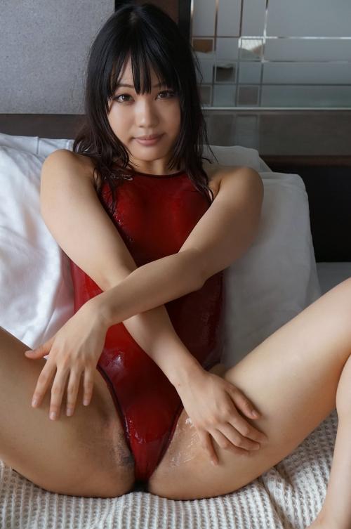 森田まゆ Dカップ AV女優 39