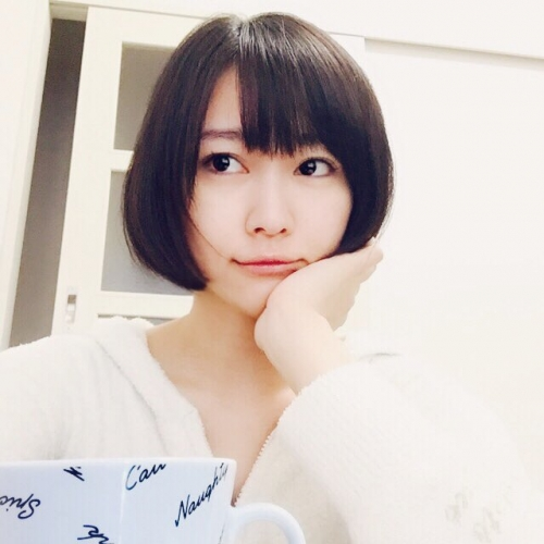 西野翔 Cカップ AV女優 03