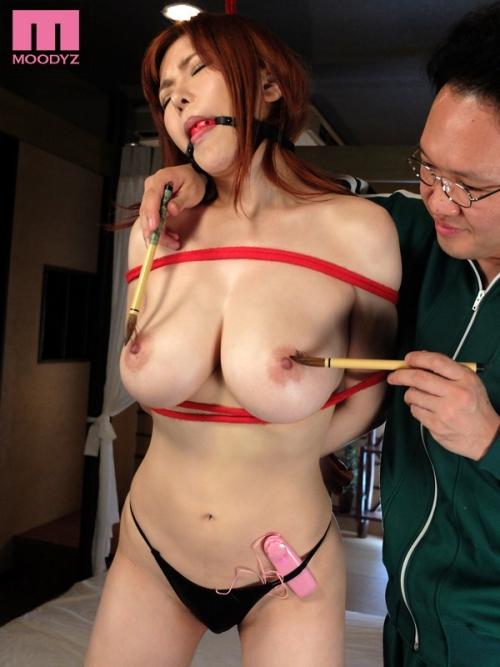 クリムゾン AV女優 18