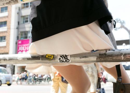 海野空詩 Fカップ AV女優 02
