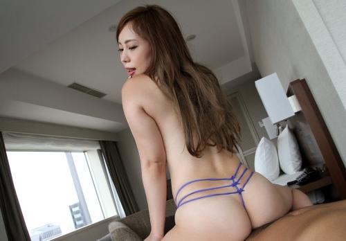 真名瀬りか Fカップ AV女優 40