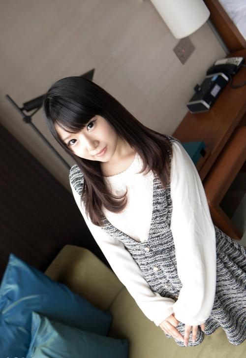 愛須心亜 Eカップ AV女優 13