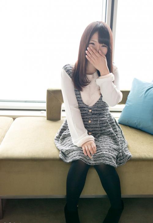 愛須心亜 Eカップ AV女優 15