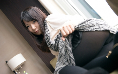 愛須心亜 Eカップ AV女優 18