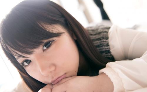 愛須心亜 Eカップ AV女優 23