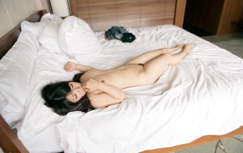 愛須心亜 Eカップ AV女優 50