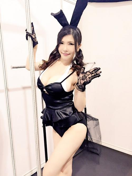 沖田杏梨 澁谷果歩 AV女優 24