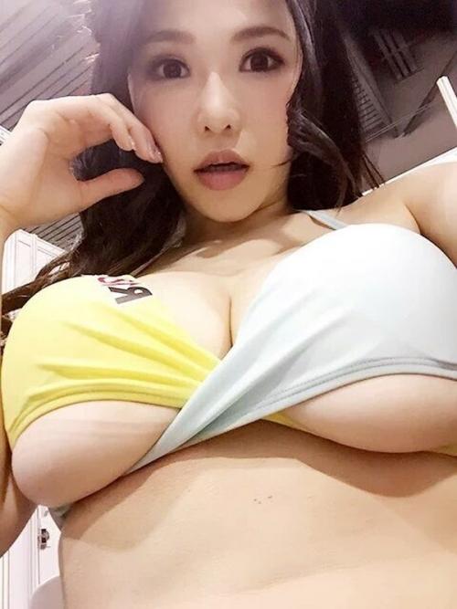 沖田杏梨 澁谷果歩 AV女優 29