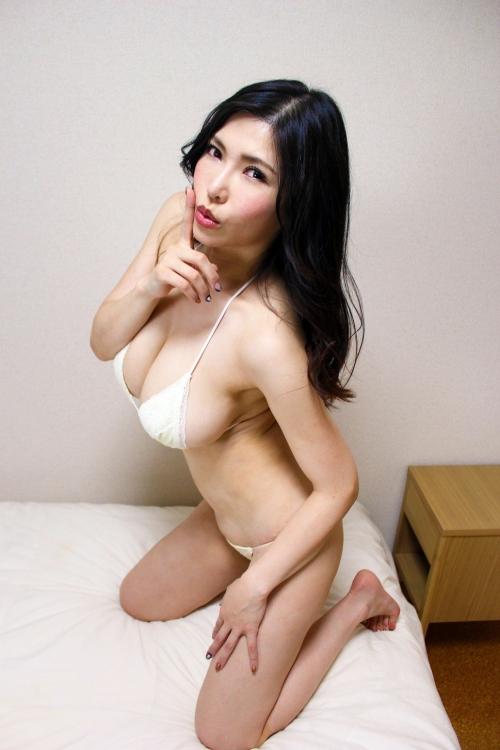 沖田杏梨 澁谷果歩 AV女優 32