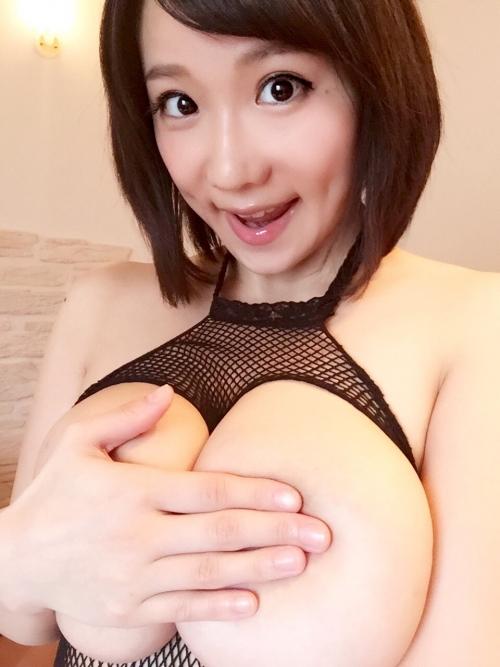 沖田杏梨 澁谷果歩 AV女優 36