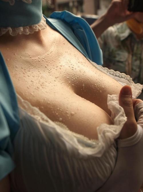 巨乳 爆乳 おっぱい グラビア ヌード 16