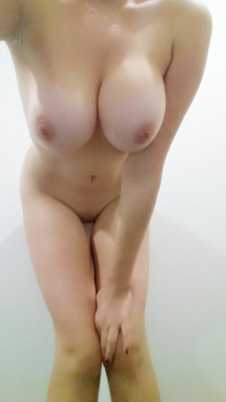 巨乳 爆乳 おっぱい グラビア ヌード 35