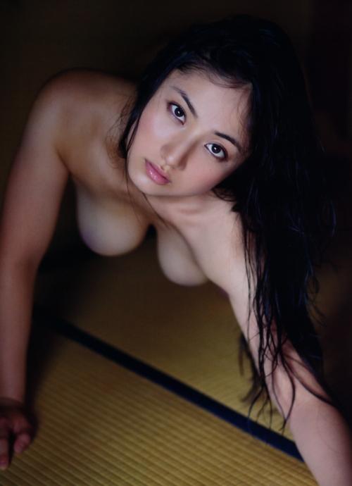 紗綾 Fカップ グラビア 33