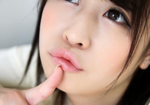 菊池ひなの Eカップ AV女優 08